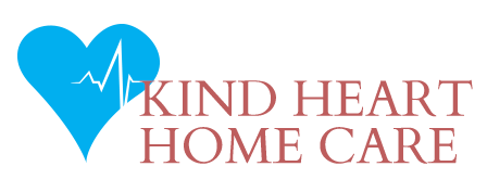 Kind Heart Home Care LLC